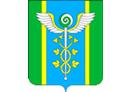 Администрация ГП Новоивановское