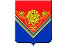 Администрация Павлово-Посадского МО