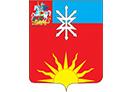 Администрация городского округа Восход
