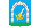 Администрация пос Рязановское