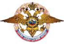 Академия Управления Министерства Внутренних дел Российской Федерации