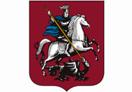 ГКУ Московская Безопасность