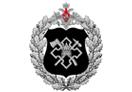Главное управление обустройства войск