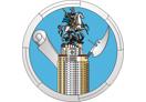 Государственная жилищная инспекция г Москвы