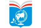 Департамент образования г Москвы