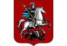 Комитет ветеринарии г Москвы