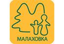 Санаторий Малаховка