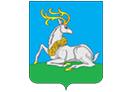 Управление образования Одинцовского муниципального района
