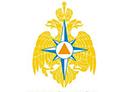 Центральный региональный центр по делам гражданской обороны, чрезвычайным ситуациям и ликвидации последствий стихийных бедствий