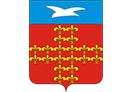 Чеховский район пос Баранцевское